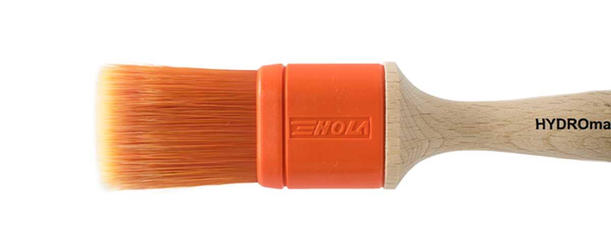 HOLA HYDROmaxx