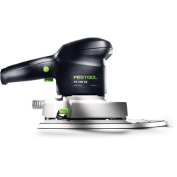 FESTOOL RUTSCHER, RS 300 EQ-Plus CH