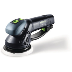 FESTOOL ROTEX, RO 150 FEQ-Plus CH