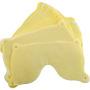 3M™ Farbspritz-Vorfilter-Schutzvlies 400