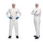 Schutzoverall DuPont™ Tyvek® 500 Xpert, weiss